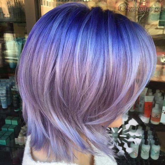 13-Lavender-Hair-Looks2