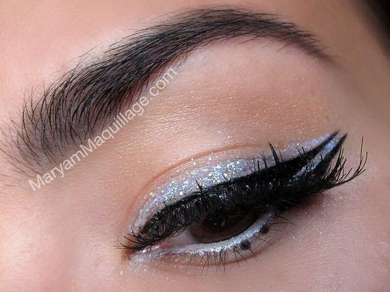 13-Makeup-Ideas