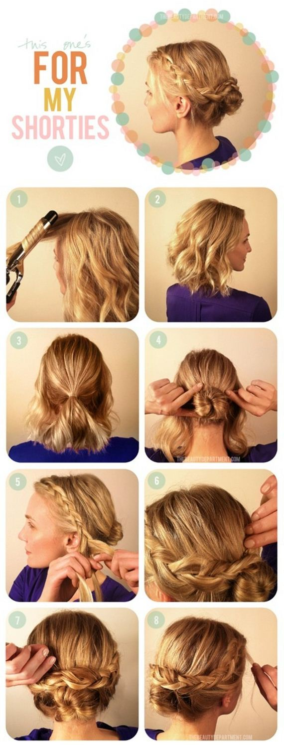 14-Braided-Updo-Hairstyles