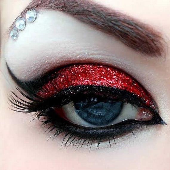 14-Makeup-Ideas