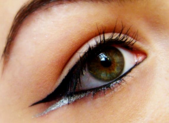 14-Unique-Eyeliner-Styles-Every-Occasion