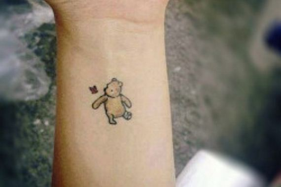 14-micro-tattoo-design