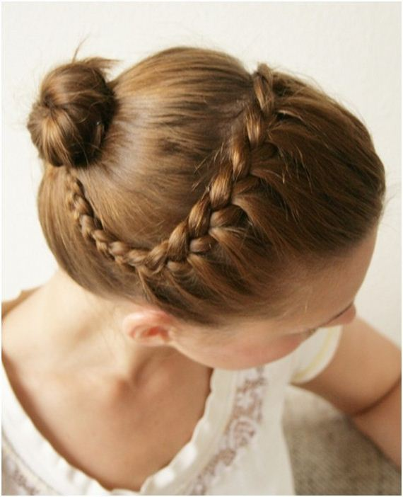 15-Braided-Updo-Hairstyles