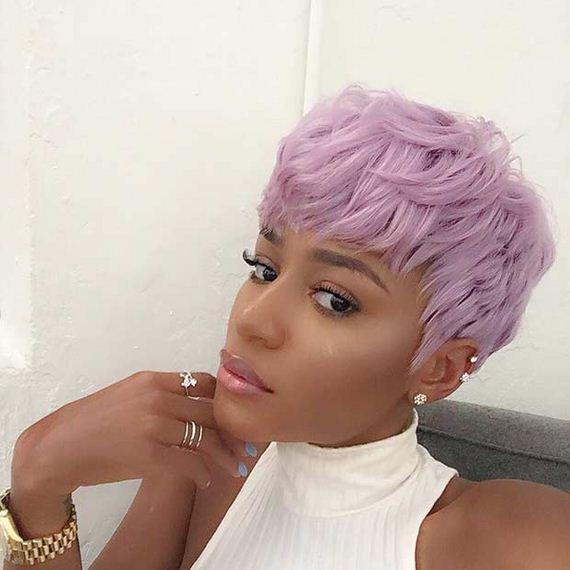 15-Lavender-Hair-Looks2
