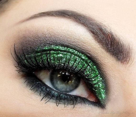 15-Makeup-Ideas