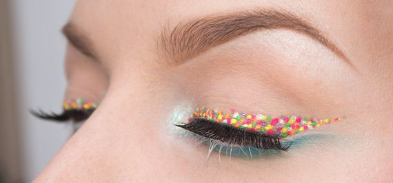 15-Unique-Eyeliner-Styles-Every-Occasion