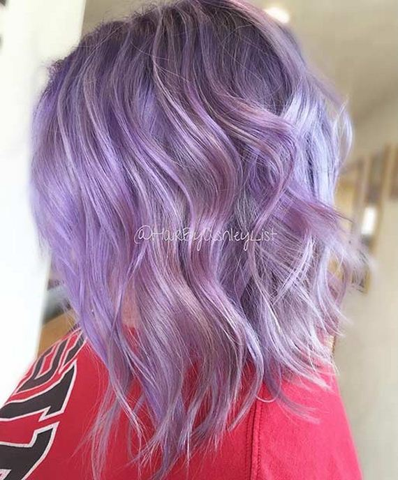 16-Lavender-Hair-Looks2
