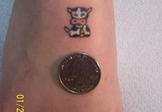 16-micro-tattoo-design