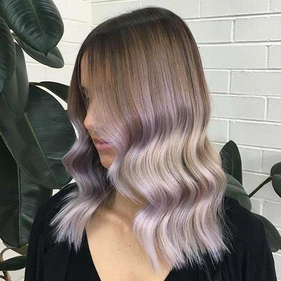 17-Lavender-Hair-Looks2
