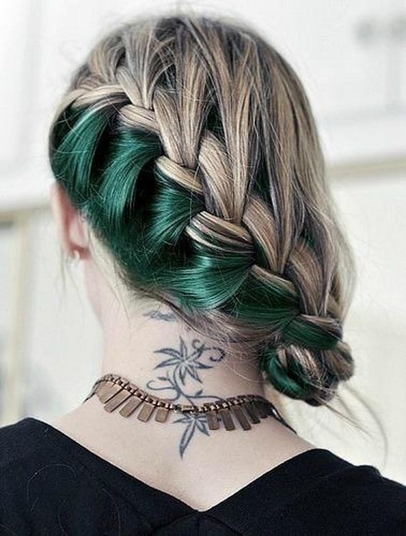 17-Stunning-Highlighted-Hairstyles-Women