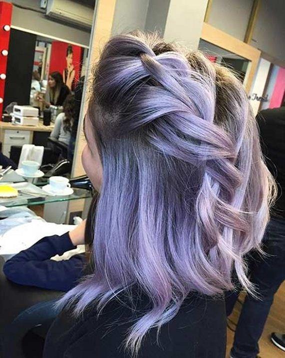 18-Lavender-Hair-Looks2