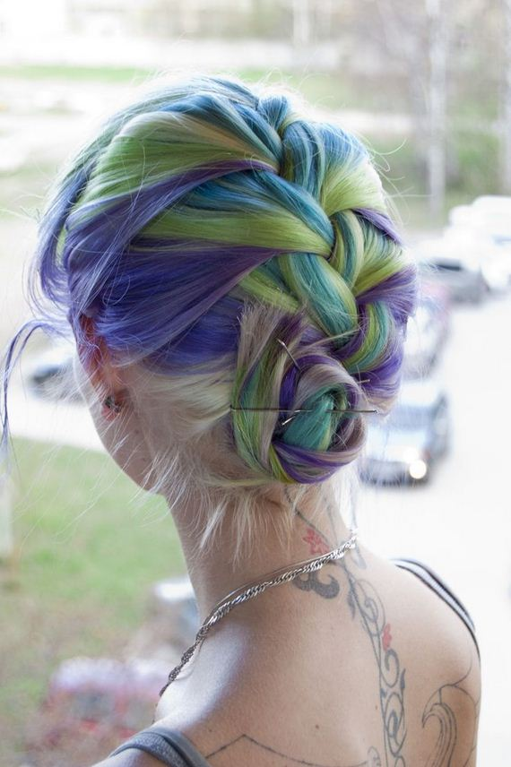 18-Stunning-Highlighted-Hairstyles-Women