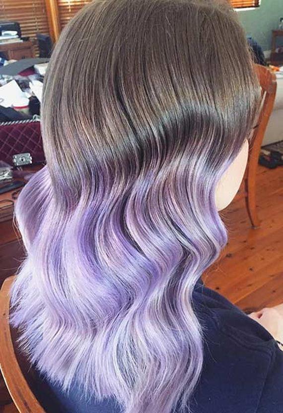 20-Lavender-Hair-Looks2
