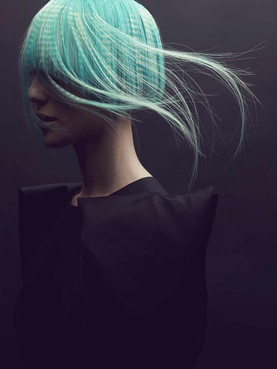 20-Stunning-Highlighted-Hairstyles-Women