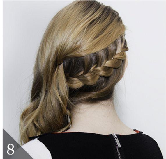 21-Cute-Braids