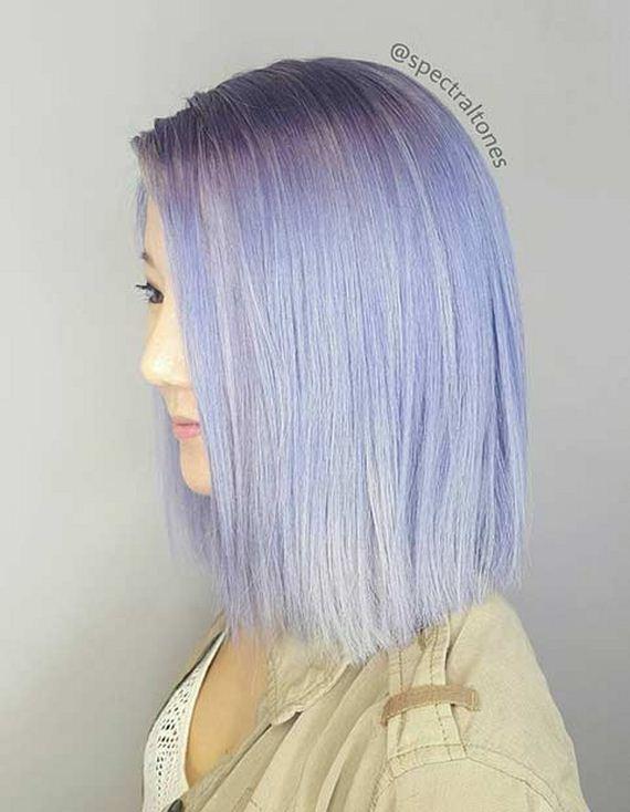 21-Lavender-Hair-Looks2