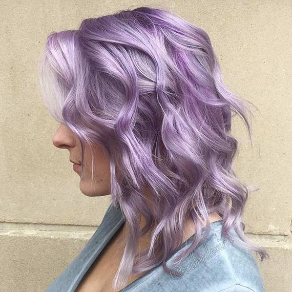 22-Lavender-Hair-Looks2