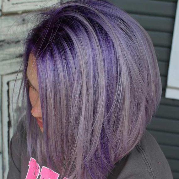 24-Lavender-Hair-Looks2