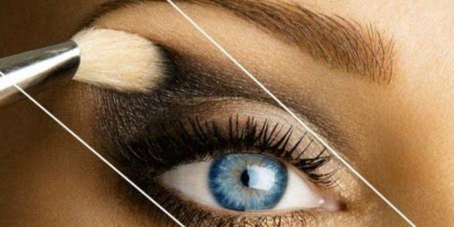 Eyeshadow-trick