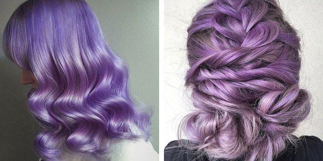 Lavender-Hair-Looks2