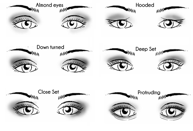 how-to-apply-false-eyelashes-feature-OPT-1