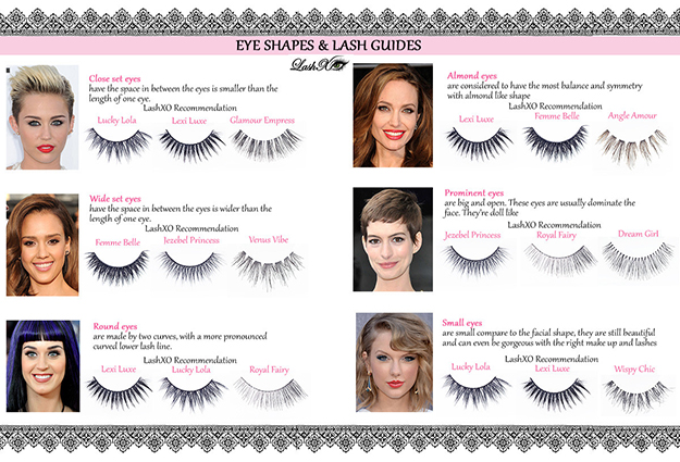 how-to-apply-false-eyelashes-feature-OPT-2