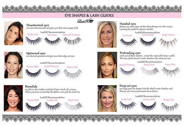 how-to-apply-false-eyelashes-feature-OPT-3