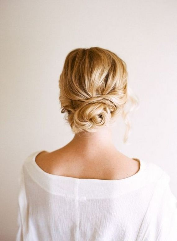 01-Low-Bun-Hairstyles