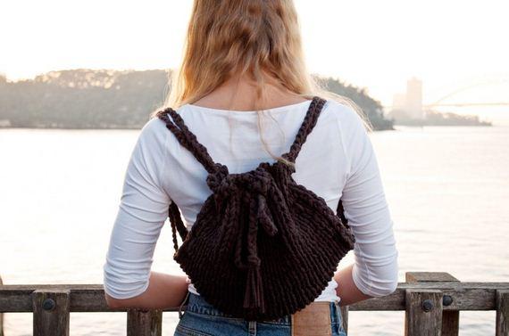 01-Summertime-Knitting-Patterns