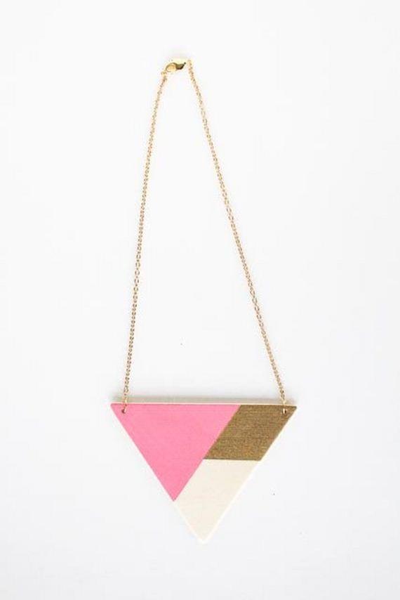 01-Super-Easy-DIY-Jewelry