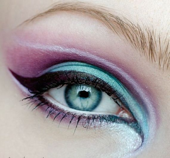 01-Wonderful-Party-Eye