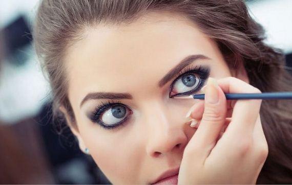 01-eyeliner-for-different-eye-shapes