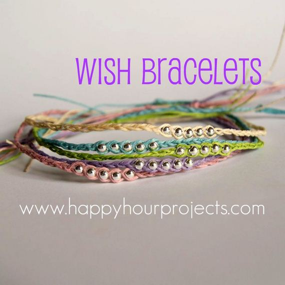 02-Adorable-DIY-Anklets