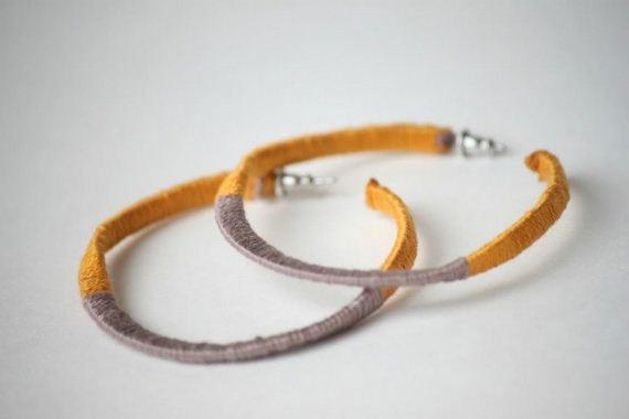02-Super-Easy-DIY-Jewelry