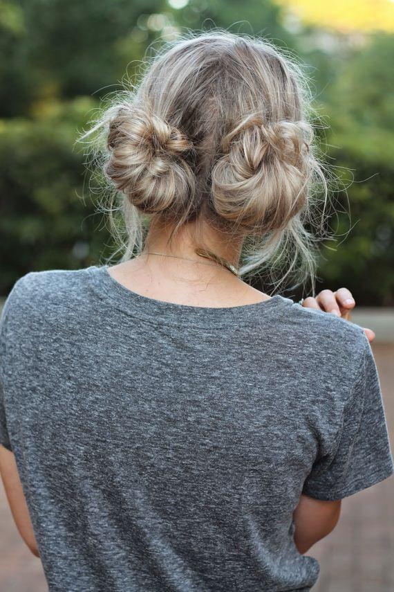 02-bandana-and-hair-ties