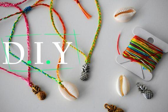 03-Adorable-DIY-Anklets