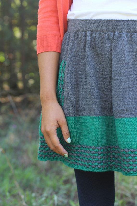 03-Summertime-Knitting-Patterns