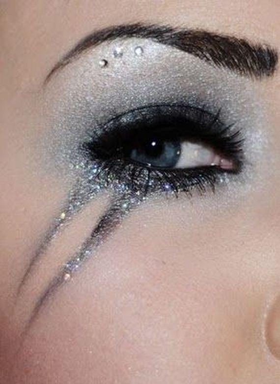 03-Wonderful-Party-Eye