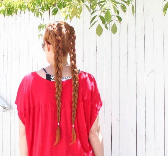 03-bandana-and-hair-ties