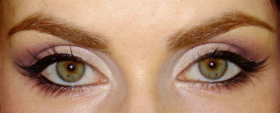 03-eyeliner-for-different-eye-shapes