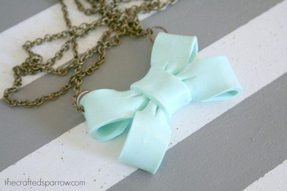 04-Super-Easy-DIY-Jewelry