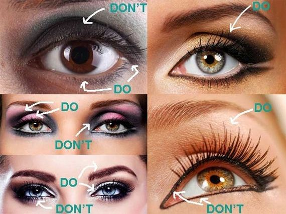 04-eyeliner-for-different-eye-shapes