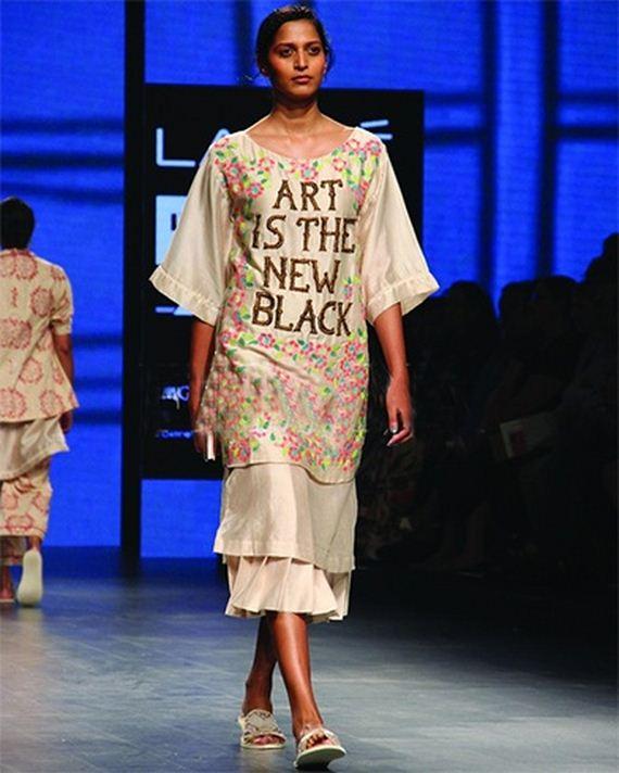 04-fashion-taglines