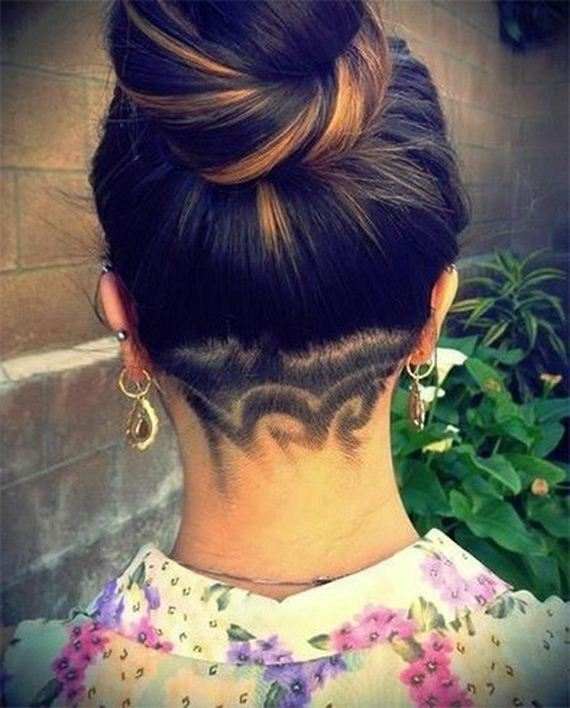 04-womens-hair-tattoo-designs