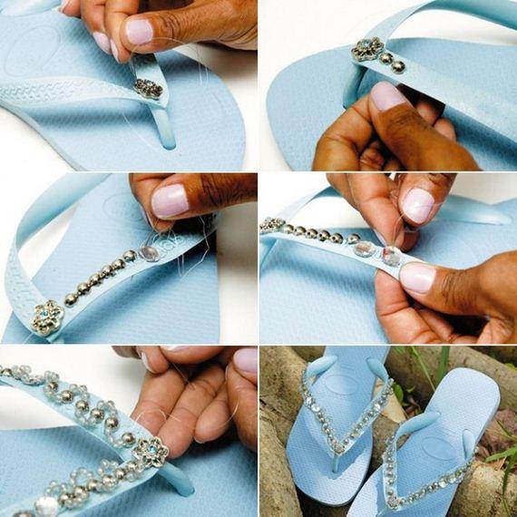 05-Diy-Ruffle-flip-flops-Sandals