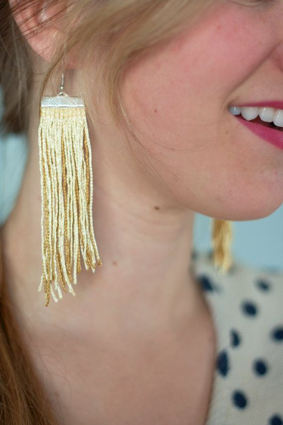 05-Super-Easy-DIY-Jewelry