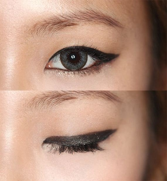 05-eyeliner-for-different-eye-shapes