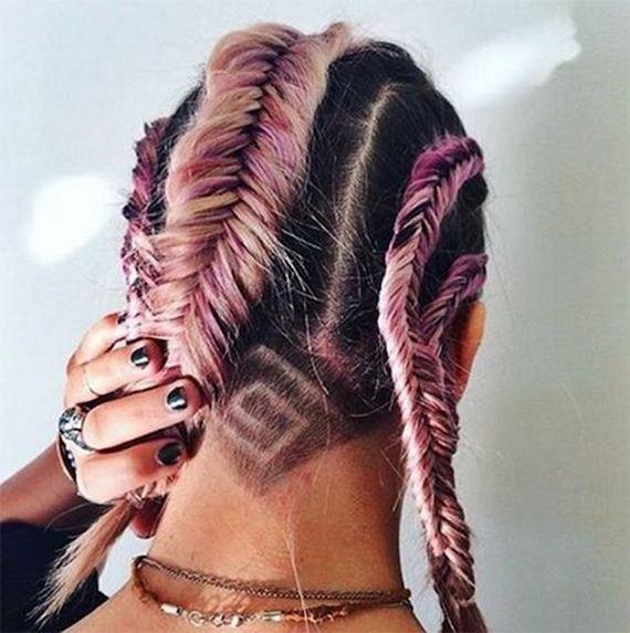 05-womens-hair-tattoo-designs