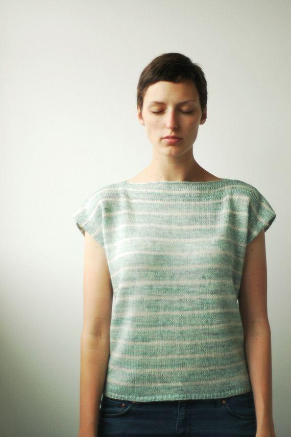 06-Summertime-Knitting-Patterns