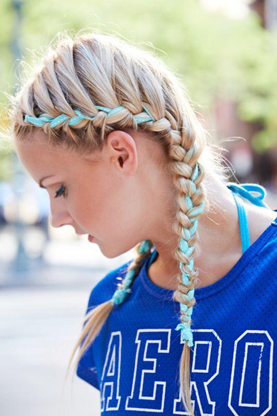 06-bandana-and-hair-ties
